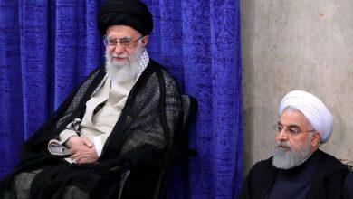Photo of إيران: مستعدون للتراجع عن التصعيد ضد أمريكا في حالة واحدة