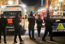 Photo of اليمين المتطرف يخطط لهجمات جديدة ضد عرب ومسلمين في أوروبا
