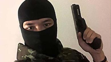 Photo of في بث مباشر.. جندي يقتل 20 شخصًا في تايلاند