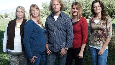 Photo of مشروع قانون لتنظيم تعدد الزوجات في ولاية يوتا الأمريكية