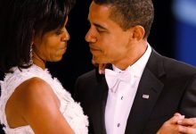Photo of الفلانتين بطعم أمريكي.. نصائح أوباما وميشيل لعلاقة عاطفية ناجحة