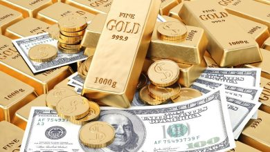 "Photo of أهم التحليلات المتعلقة بـ ""أسعار الذهب وتداوله أونلاين"""