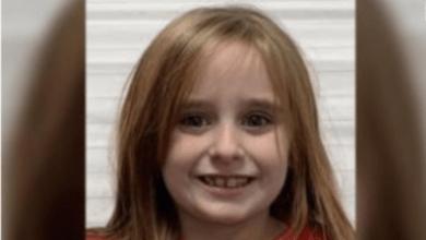 Photo of العثور على جثتين إحداهما لطفلة في ولاية ساوث كارولينا