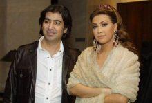 Photo of بعد 12 عامًا انفصال.. نوال الزغبي تعلن طلاقها رسميًا من زوجها