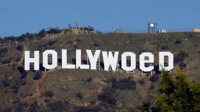 Photo of هوليوود.. صدفة قادت لتأسيس عاصمة السينما في العالم