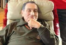 Photo of مبارك في العناية المركزة.. ونجلاه يحصلان على البراءة