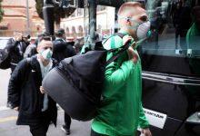 "Photo of ""كورونا"" يصيب لاعبًا إيطاليًا ويتسبب في رحيل مدرب"