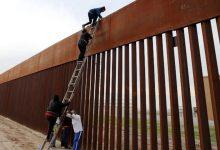 Photo of سلم بـ 5 دولارات يهزم جدار ترامب الذي تكلف مليارات!