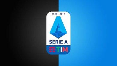 Photo of تأجيل مباريات في الدوري الإيطالي الممتاز بسبب كورونا