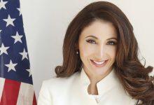 Photo of تعيين مستشارة للأمن الداخلي الأمريكي من أصل عربي