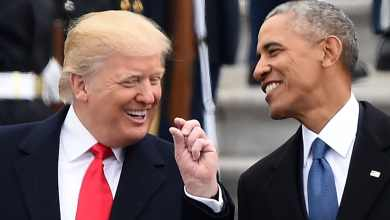 Photo of ترامب أم أوباما.. من صاحب الفضل في النمو الاقتصادي الأمريكي؟!