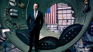 """Photo of """"إيلون ماسك"""".. عبقري رفض الاستسلام فنقل البشرية للفضاء"""