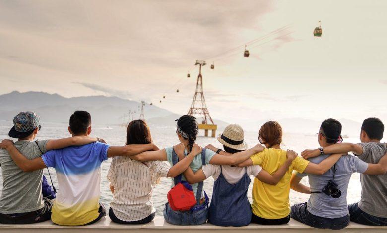 Photo of دراسة: الوحدة أخطر العوامل تأثيرًا على صحة الأمريكيين