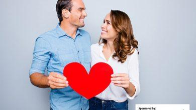 Photo of هل هناك فرق بين طريقة المرأة والرجل في التعامل مع الحب؟