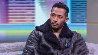 Photo of محمد رمضان: لن أقيم حفلات في مصر وحاولت إنقاذ الطيار