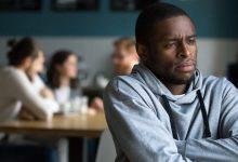 Photo of دراسة: العنصرية تصيب الأمريكيين السود بالشيخوخة