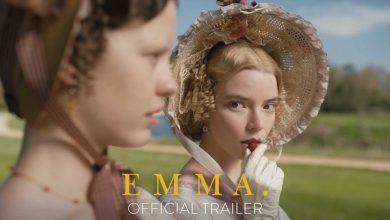 Photo of (Emma).. فيلم نسائي متميز يناقش واقع المرأة في القرن الـ17