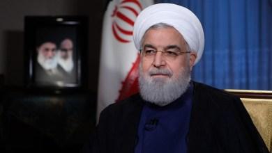 Photo of إيران تتوعد مُجددًا بالرد على مقتل سليماني