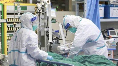 Photo of كاليفورنيا تسجل أول وفاة بكورونا خارج واشنطن والفيروس يصل مقر أمازون
