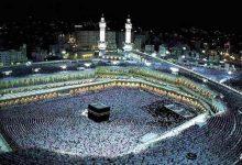 Photo of السعودية تعلن فتح الطواف لغير المعتمرين بدءًا من فجر السبت