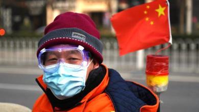 Photo of توقف إصابات كورونا في الصين.. حقيقة تبعث الأمل أم مبالغة؟