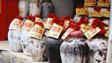 Photo of رماد الجثث يفضح عدد وفيات كورونا في الصين