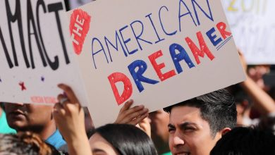 Photo of مشروع قانون بنيويورك لتمويل تعليم المهاجرين غير الشرعيين