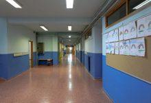 Photo of هذه الولايات تدرس إعادة فتح مدارسها بحلول الخريف