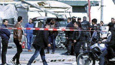 Photo of هل فتحت التجاذبات السياسية باب عودة الإرهاب في تونس؟