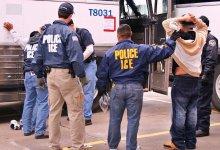 """Photo of المحكمة العليا تدعم ترحيل ترامب للمهاجرين وتنظر إلغاء """"أوباما كير"""""""