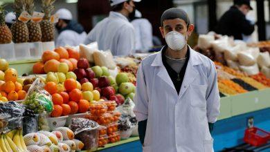 Photo of كورونا يهدد الأمن الغذائي للدول المستوردة