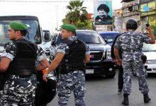 Photo of لأول مرة.. إحباط هروب جماعي لسجناء في لبنان
