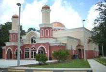Photo of إشادة بمبادرة مسلمي فلوريدا لمساعدة المتضررين من أزمة كورونا