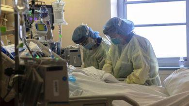 Photo of كم تبلغ تكلفة علاج مصاب واحد بفيروس كورونا في أمريكا؟
