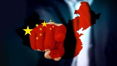 Photo of لأول مرة.. الصين تزيح أمريكا عن عرش براءات الاختراع