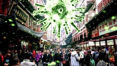 Photo of الصين تفاجئ العالم وتعلن تعافي 94% من مصابي كورونا