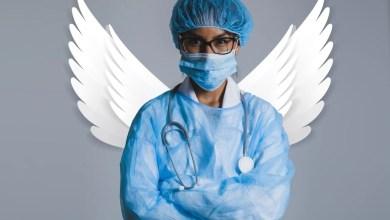 Photo of الصحة العالمية: العالم يحتاج 6 ملايين عامل إضافي في مجال التمريض