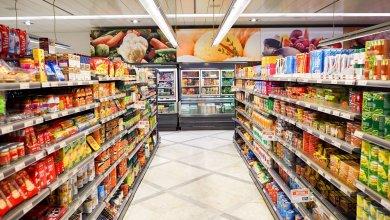 Photo of كورونا يرفع أسعار البقالة في أمريكا إلى أعلى مستوى منذ 26 عامًا