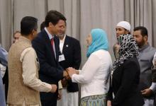 Photo of رئيس الوزراء الكندي: المسلمون يساهمون في تشكيل بلدنا للأفضل