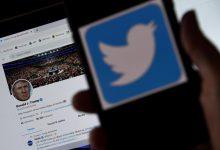 Photo of تويتر يضرب تغريدات ترامب مجددًا والرئيس يهدد بإغلاقه