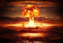 Photo of لماذا تفكر إدارة ترامب في إجراء أول تجربة نووية منذ 28 عامًا؟