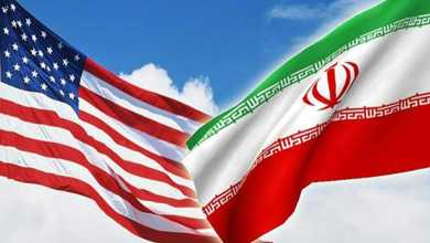Photo of واشنطن تشكك في مصداقية إيران بشأن صفقة تبادل السجناء