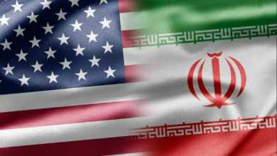Photo of أمريكا تفرض عقوبات جديدة على إيران تشمل وزير الداخلية