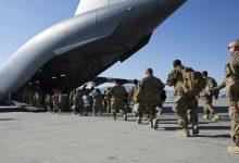 Photo of بسبب كورونا.. أمريكا تستعجل انسحاب قواتها من أفغانستان