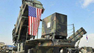 Photo of صفقات أسلحة أمريكية لتعزيز قدرات دول الخليج في مواجهة تهديدات إيران