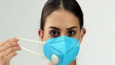Photo of الصحة العالمية تحذر من هذه السلوكيات أثناء استخدام الكمامة