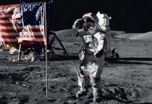 """Photo of تعرف على رواتب رواد الفضاء بحسب وكالة """"ناسا"""""""