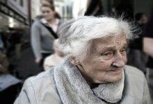 """Photo of دراسة جديدة تكشف العلاقة بين الزهايمر والإصابة بـ""""كورونا"""""""