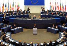 Photo of عوائقٌ وعقباتٌ أمامَ مخططاتِ الضمِ الإسرائيلية (المواقف الأوروبية والدولية)