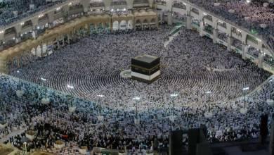 Photo of كيف سيؤدي الحجاج المناسك هذا العام؟.. تعرّف على الضوابط الجديدة